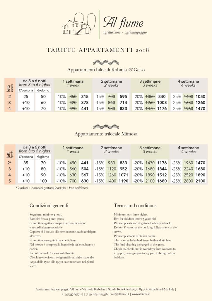 TARIFFE_APPARTAMENTI_AL_FIUME